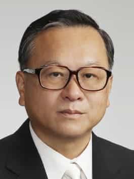 鈴木 明雄